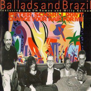 BALLADS22 BRAZIL 1998_SINGER_LYRICIST