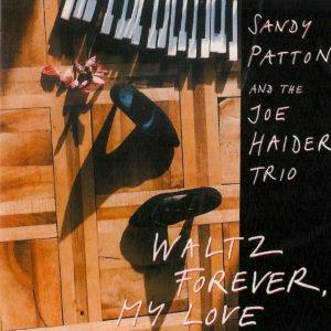 WALTZ22-FOREVER-1996_SINGER-&-COMP