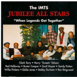 WHEN LEGENDS MEET THE JUBILEE ALLSTARS 2019-08-13 at 10.14.40